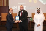 2482-adfimi-qatar-development-bank-joint-workshop-adfimi-fotogaleri[188x141].jpg